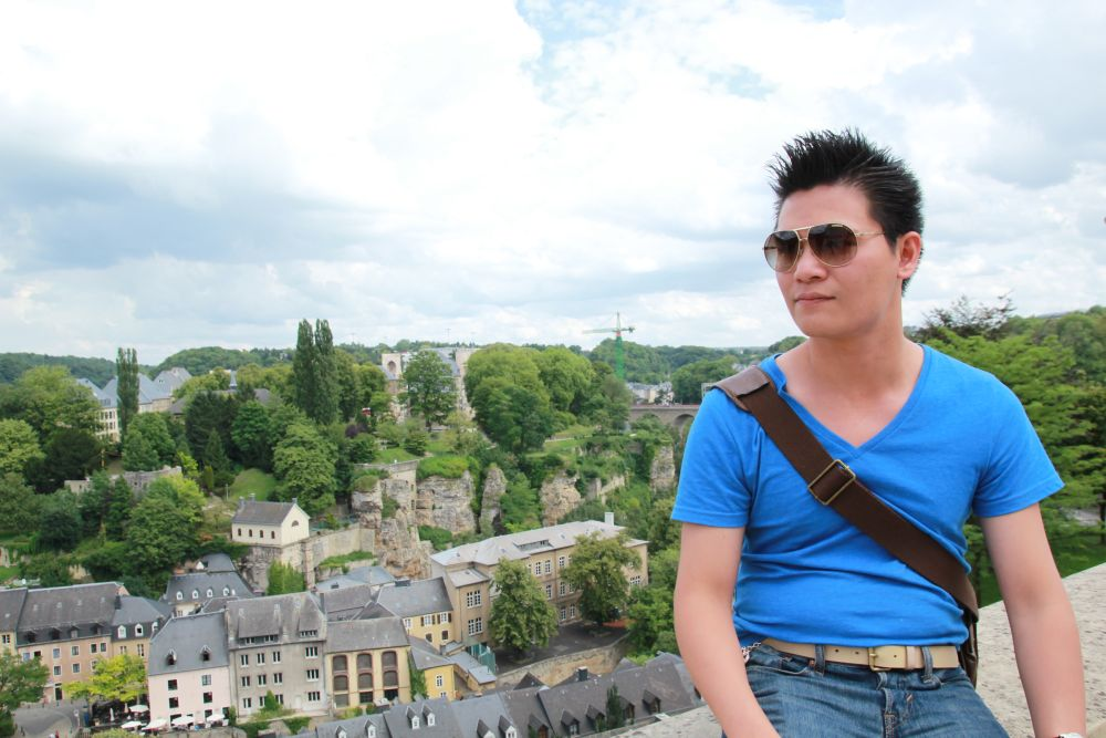 Luxembourg_2012_88
